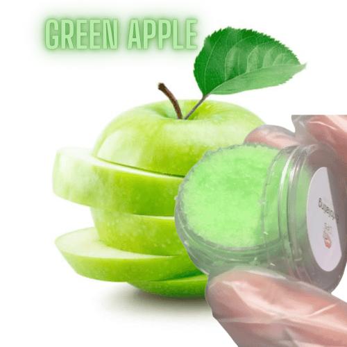 Green Apple (10gm)