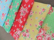 Image of Flower Sugar 5 FQ bundle