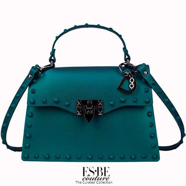 Image of Collina Clutch Bag