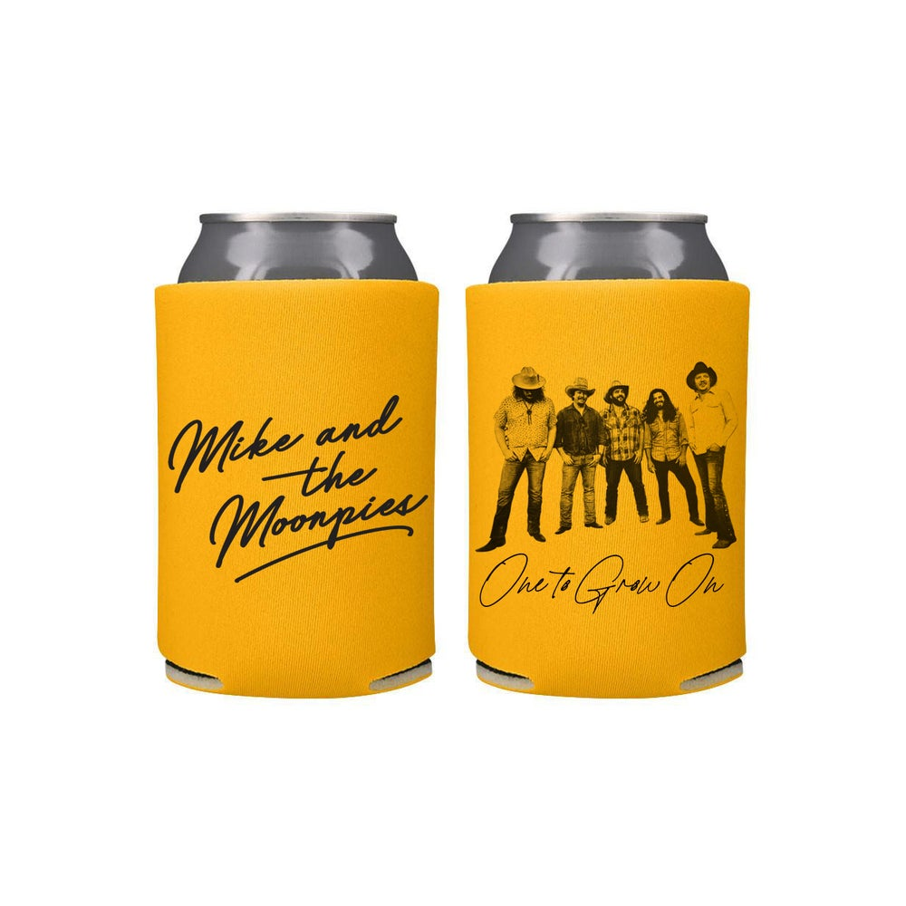 Image of *PRE-ORDER* Koozie - One to Grow On