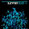 Daptone Super Soul Revue - Live At The Apollo 3xLP PRE-ORDER
