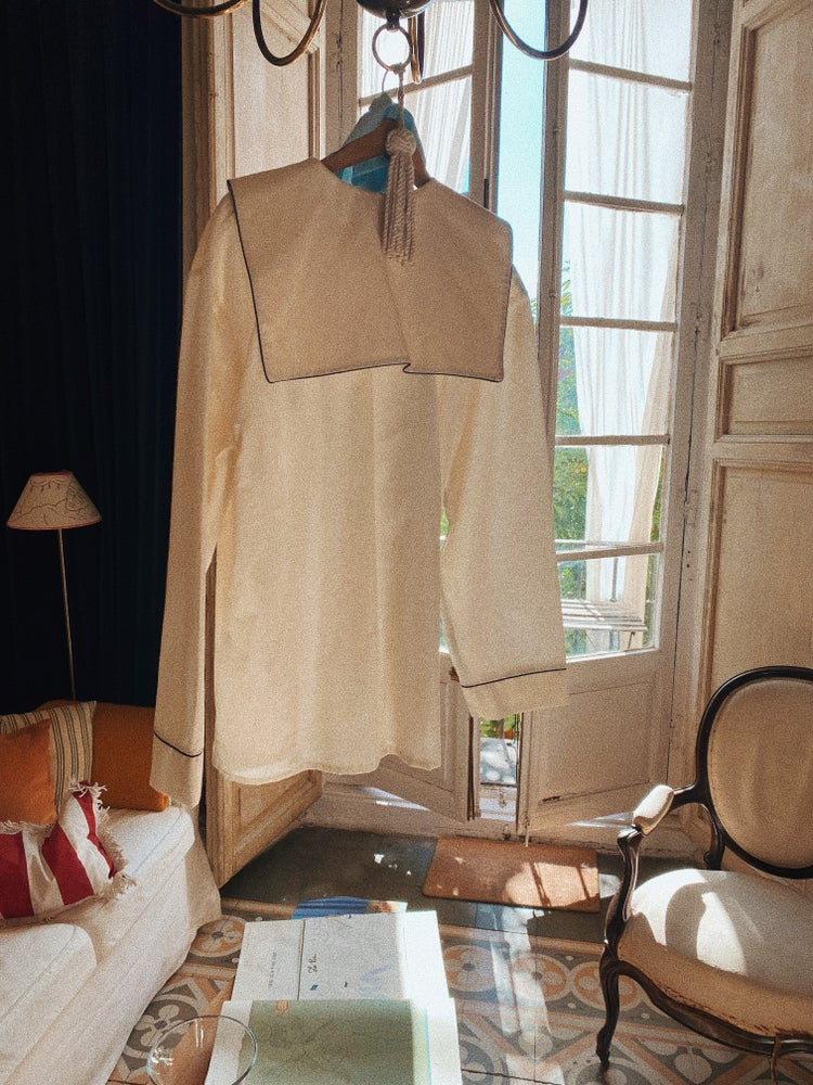 Image of Hook Shirt