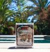 Vintage Star Wars Mini-Rig  Case (No Flap)