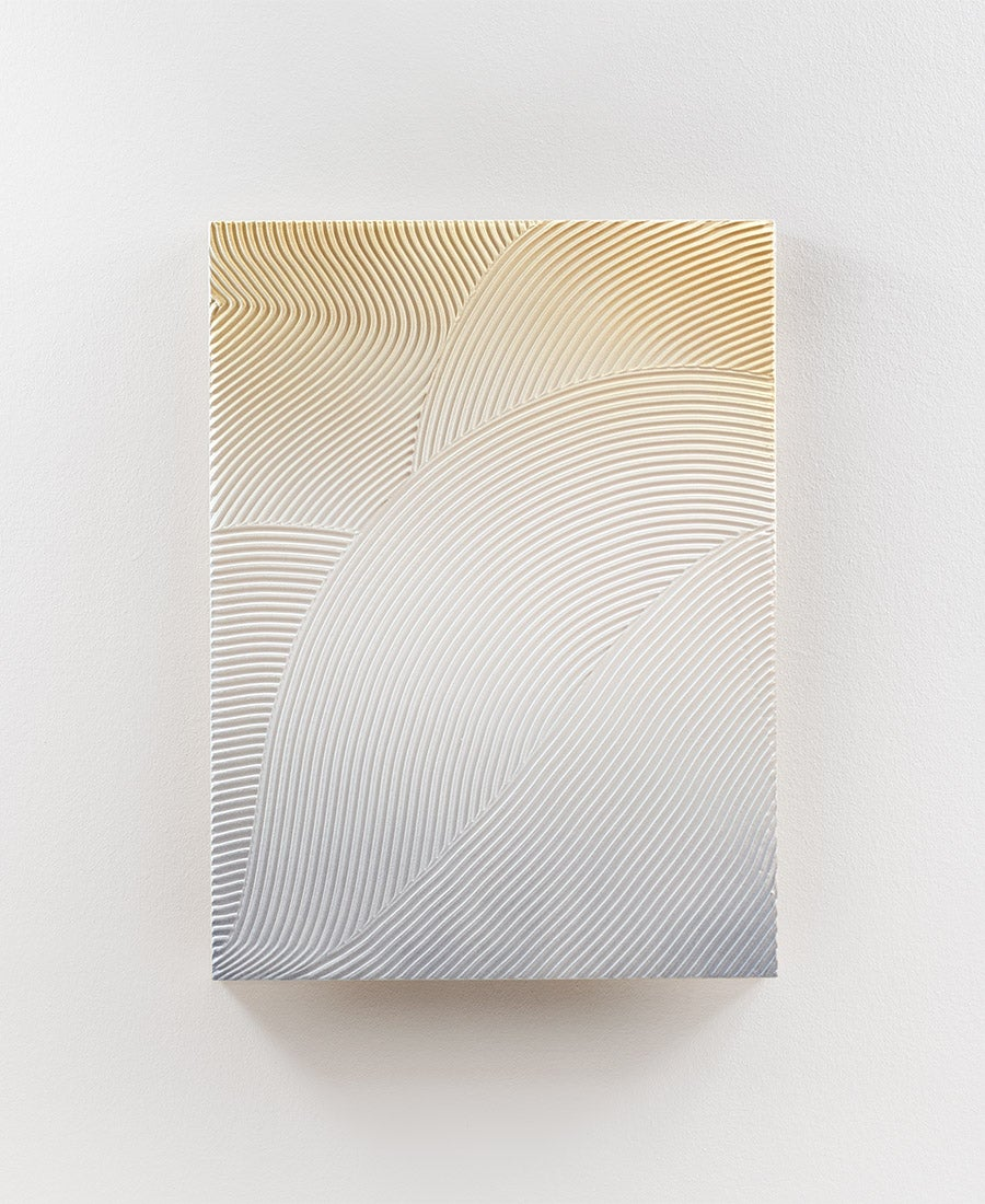 Image of Mist Relief · Ocean (on sale)