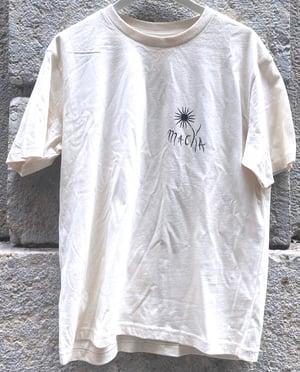"T-shirt ""Perception"""