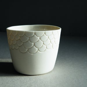 Image of gobelet - cup [uug]