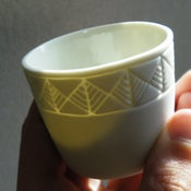 Image of gobelet - cup [-x-g]
