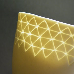 Image of gobelet - cup [vvg]
