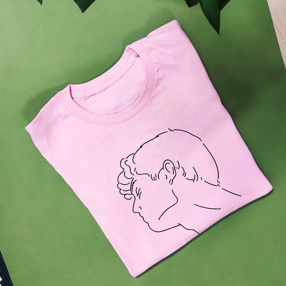 Image of Loverboy T-Shirt
