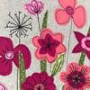 Pinks Original Canvas