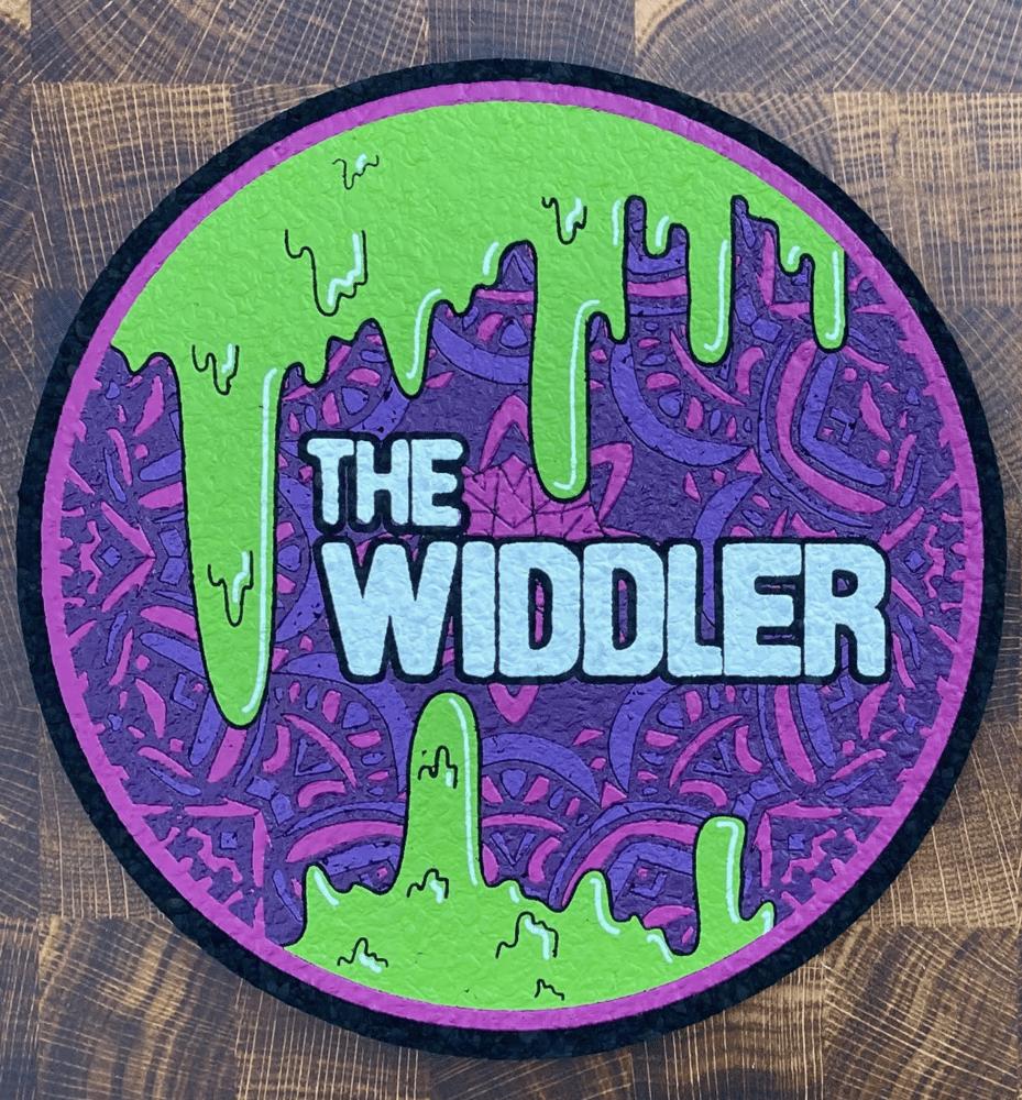 Image of Widdler Mood Mat