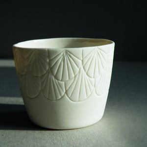Image of gobelet - cup [jg]