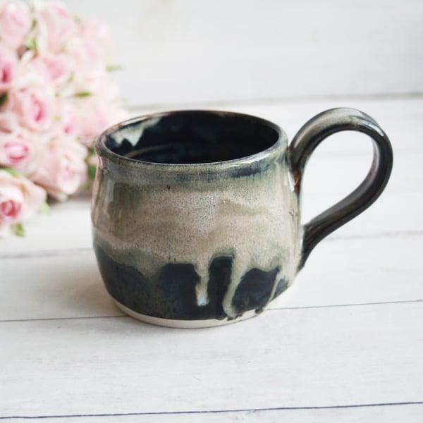 Image of Reserved Order for Kara, Two Custom Made Mugs