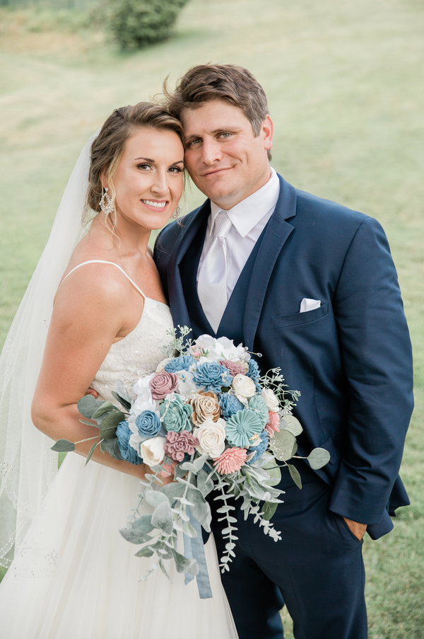 Image of Wedding Photography, 1 hour
