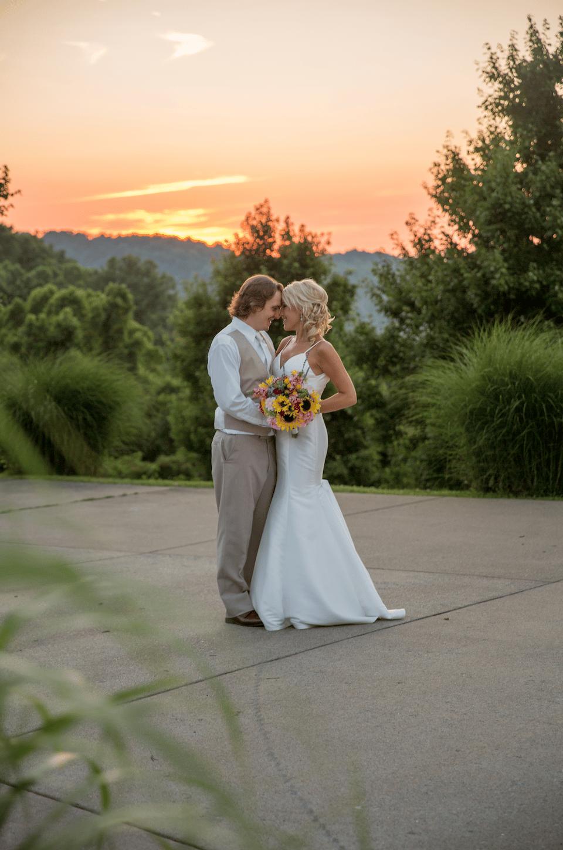Image of 8 Hour Wedding Day