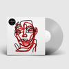 Roland - Single (Vinyl)