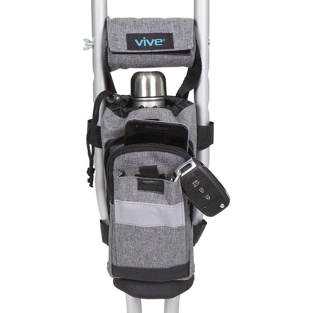 Image of Crutch Bag