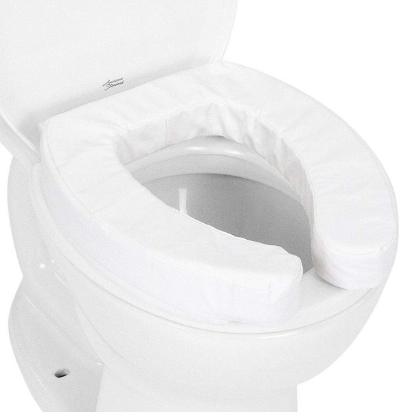 Image of Toliet Seat Cushion
