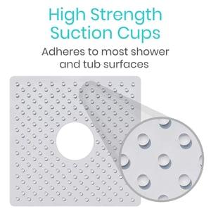 Image of Shower Mat