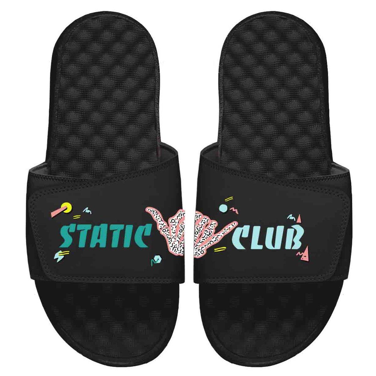Retro Slides