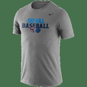 Image of Duval Baseball