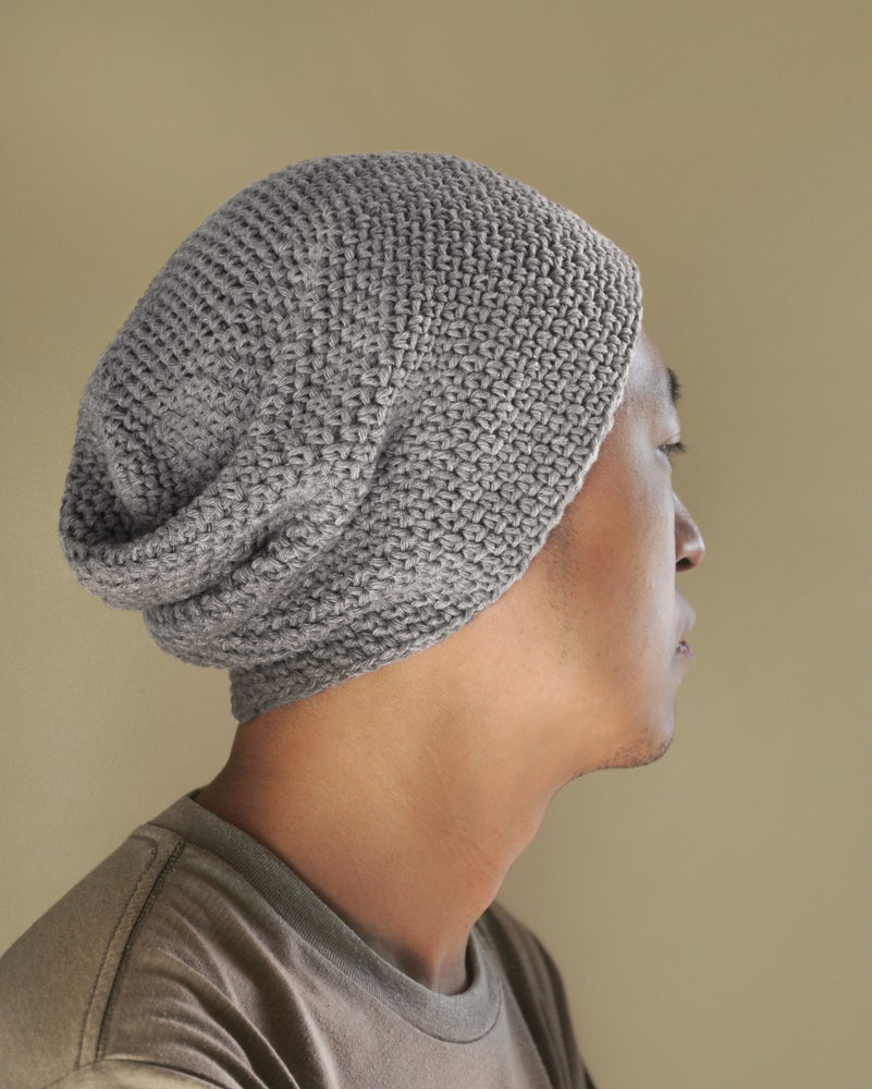 Image of The Beanie Kit by DEMPSTAH