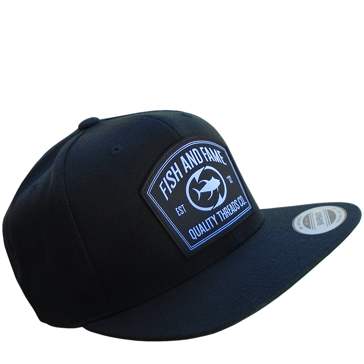 Image of Limits Snap Back (assorted)