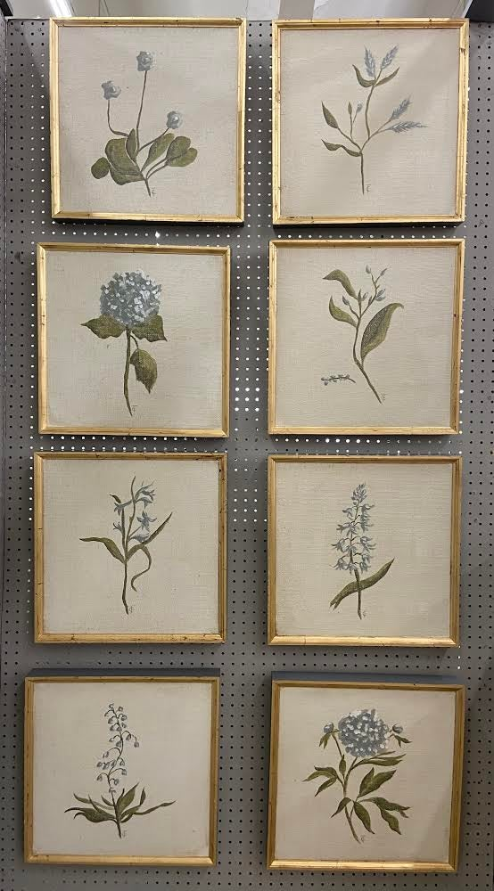 Image of Botanical 2