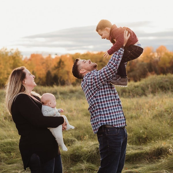 Image of Fall Mini sessions - Oct 16th