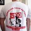 YCL100 T-Shirt (Unisex)