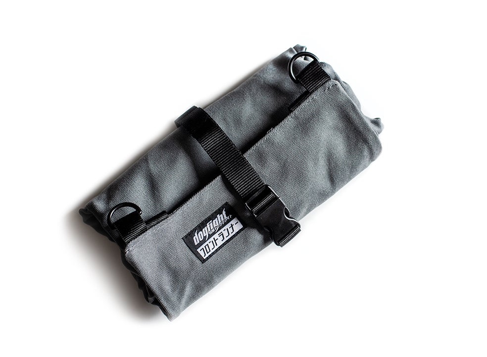 Image of Frontrunners Tool Roll