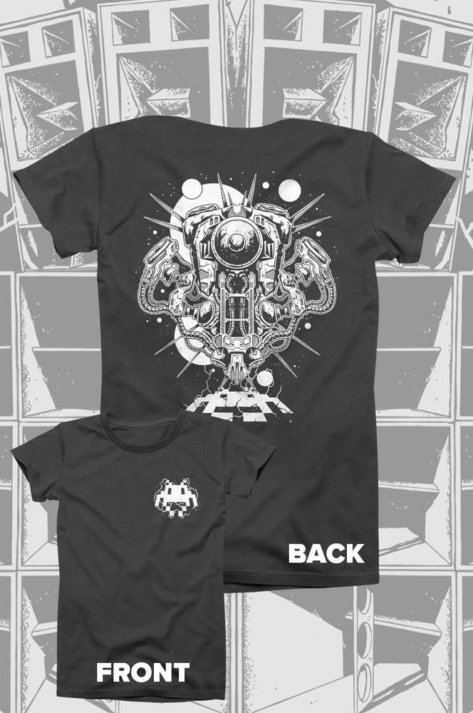 Image of Speakerboxx 4 - T-Shirt