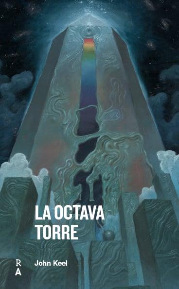 Imagen de La octava torre