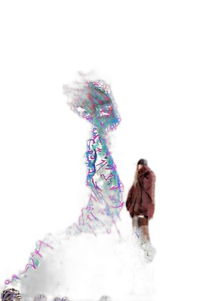 Image of Resonance