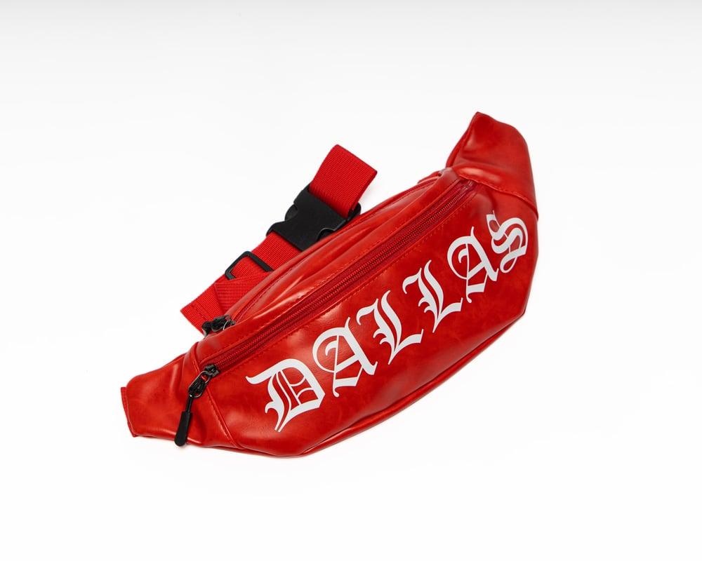 Image of DALLAS PACKS (2 COLORS)