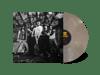 "GG ALLIN & ANTiSEEN - ""Murder Junkies"" LP (colored vinyl)"