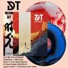Dark Tranquillity- Moment - LP