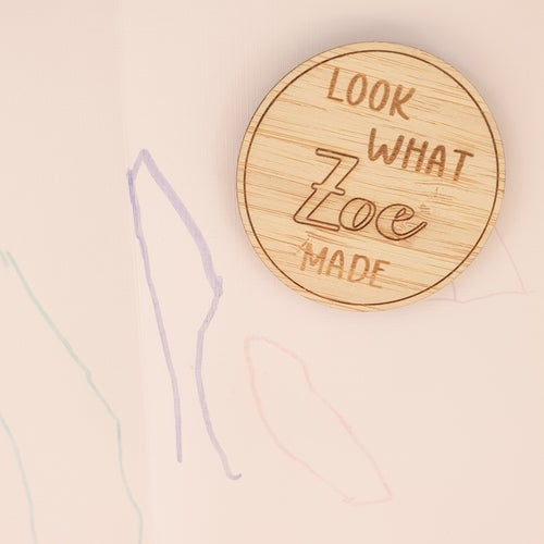 Image of Look What Magnets