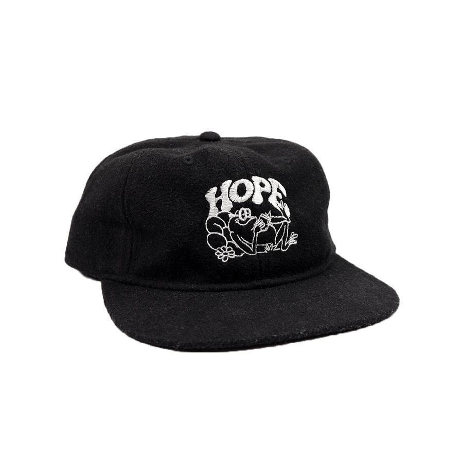 Image of 'HOPE' CAP