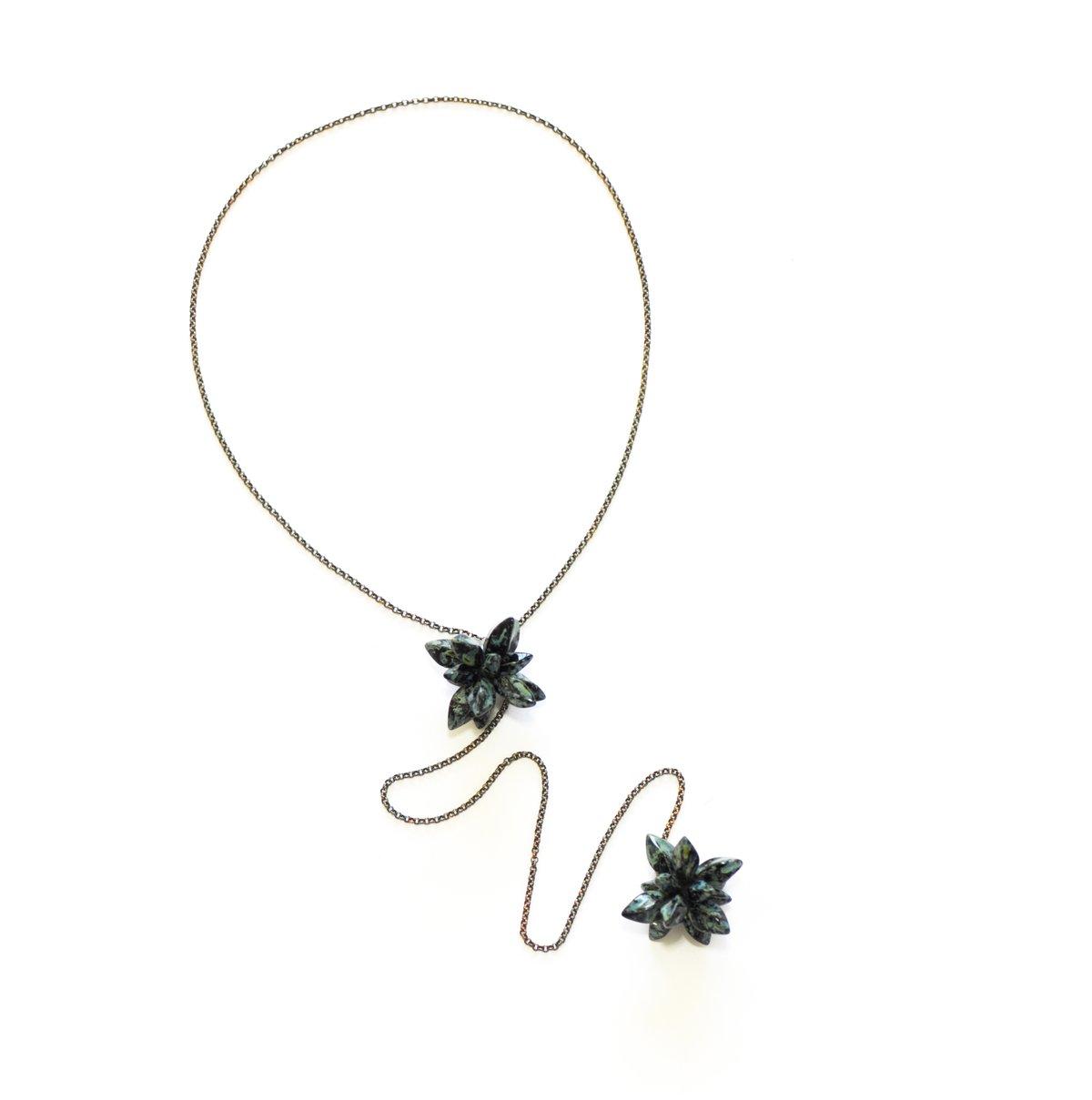 Image of STELLAR necklace