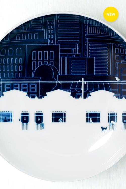 Image of Inner City