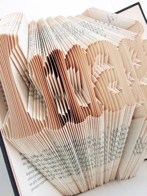 """Image of Libro """"Imagine"""""""