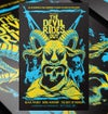 The Devil Rides Out Movie Poster