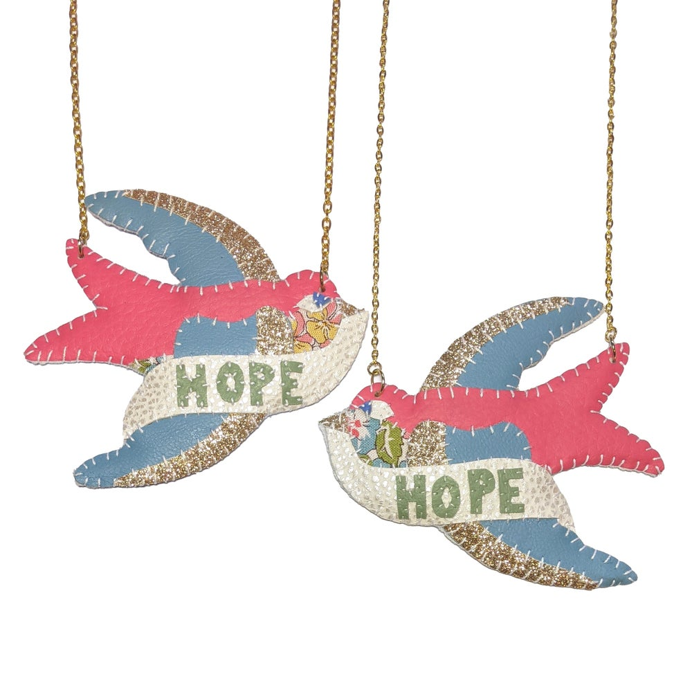 Image of Hope Necklace