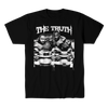 AJ GRAY-THE TRUTH SHIRT