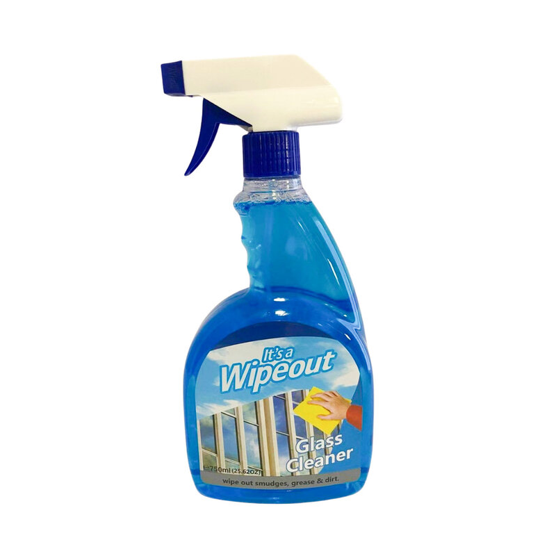 Image of It's A Wipeout Varieties 750ml