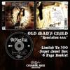 Old Man's Child - Revelation 666 - CD
