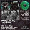 Borknagar - Empiricism - LP
