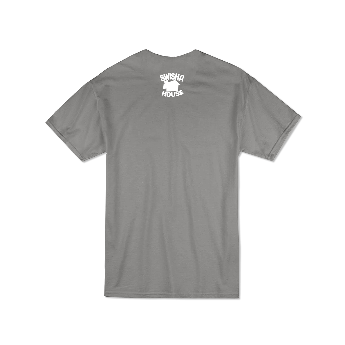 Image of 713 Gray T