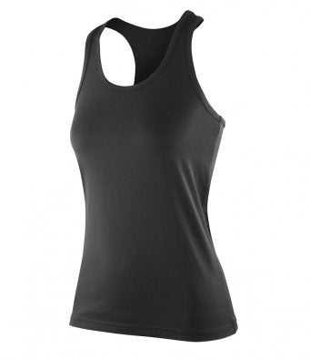 Image of South Berkshire HC Ladies home vest
